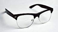 Optometriste: Arī pēc 40 iespējams saglabāt redzes komfortu