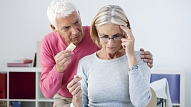 Paramnēze: Simptomi, cēloņi, ārstēšana