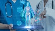 Pasaulē trūkst septiņi miljoni ārstu un medmāsu: Kā tehnoloģijas var palīdzēt?