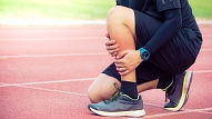 Periostīts: Simptomi, cēloņi, ārstēšana