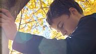 Pētījums: Latvijā katrs trešais skolēns cieš no emocionālās vai fiziskās vardarbības