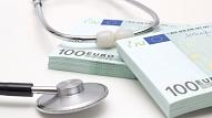 Piešķir finansējumu Covid-19 izslimojošo rehabilitācijai un Covid-19 uzliesmojuma un seku novēršanai<b></b>