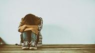 Psiholoģe: Krīzes situācijās iekšējo trauksmi var izmantot un vadīt apzināti