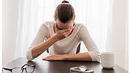 Psihologs: Fiziskās aktivitātes–efektīva stratēģija trauksmes un depresijas mazināšanā