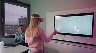 Pusaudži un jaunieši var pieteikties bez maksas izmēģināt virtuālo psihoterapiju