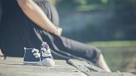 """""""Baltijas HIV asociācija"""":Nevienam bērnam Latvijā nav jāpārmanto HIV no savas mātes"""
