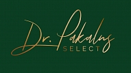 """Dr. Pakalns Select Easy Breathe"""