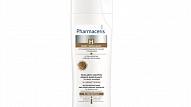 """""""Pharmaceris H-Sensitonin""""<b>–</b>nomierinošs micelārais šampūns jutīgai galvas ādai"""