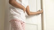 Rotavīruss: Simptomi, cēloņi, ārstēšana