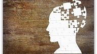 RSU aicina uz Pasaules psihiskās veselības dienai veltītiem pasākumiem