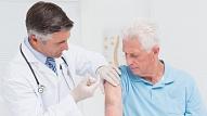 Senioru vakcinācija pret Covid-19: Aktuālākie jautājumi un atbildes
