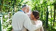 Senioru veselība vasarā: Kam pievērst uzmanību?