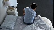 Speciālisti: Prostatas vēža pacientus nedrīkst sodīt par izvēlēto ārstniecības metodi