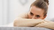 Stress, miega traucējumi un trauksme: Kā uzveikt pandēmijas izraisītos veselības traucējumus?
