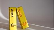 Testa rezultāti: D3 vitamīns – NEO just D3 1000 IU DROPS un NEO just D3 4000 IU SPRAY