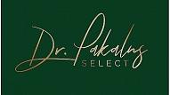 Testa rezultāti: Dr. Pakalns SELECT Easy Breathe Iceland Moss Pastilles – elpceļu veselībai, klepus mīkstināšanai un imūnsistēmas stiprināšanai