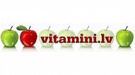 """Testa rezultāti: """"Gold-Vit® D3 4000 Fast"""" mutē šķīstošas tabletes ar ābolu garšu"""