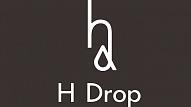 Testa rezultāti: H Drop Kaņepju (CBD) eļļa H Drop miega ritma un emocionālā stāvokļa līdzsvaram