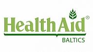 Testa rezultāti: HealthAid Livercare® – organisma attīrīšanai un detoksikācijai