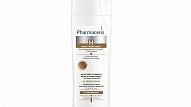 """Testa rezultāti: """"Pharmaceris H-Sensitonin""""–nomierinošs micelārais šampūns jutīgai galvas ādai"""