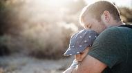 Tēva loma bērna dzīvē: Kā veidot attiecības ar bērnu jau no pirmajām viņa dzīves dienām?