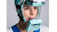 Tiki medical – revolucionārs elpošanas aizsardzības aprīkojums