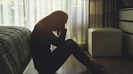 Trauksme un panikas lēkmes: Simptomi, cēloņi un ārstēšana