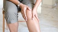 Trombembolija: Simptomi, cēloņi, ārstēšana