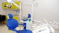 Veiks pasākumus zobārstniecības dzīvsudrabu saturošu plombu lietošanas samazināšanai