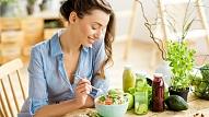 Vērtīgais D vitamīns: Kāpēc vegāniem tam jāpievērš īpaša uzmanība?