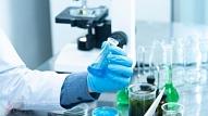 Veselības nozares dienesti ir gatavi pastiprināt uzraudzību saistībā ar jauno koronavīrusu