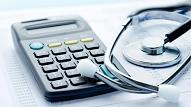Veselības nozares organizācijas: Jāpārskata veselības aprūpes pakalpojumu tarifi