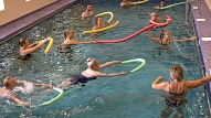 Veselības rekreācija – ceļš uz pilnvērtīgu dzīvi un labklājību