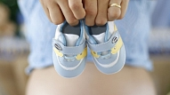 Vingrošanas nodarbības grūtniecēm–ļoti svarīgas