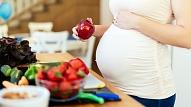 Vitamīni un minerālvielas grūtniecei:Ar ko noteiktipabarotgaidāmo mazuli?