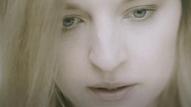 VM: Kā palīdzēt sev mazināt nomāktību, trauksmi vai paniku? (VIDEO)