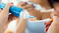 Zobu higiēna–izaicinājums ne tikai bērniem: Biežākās kļūdas katrā vecuma grupā