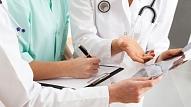 Iedzīvotājiem, kuriem nevar veikt vakcināciju pret Covid-19, tiks izsniegts konsilija lēmums