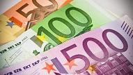 Piešķir 5,1 miljonu eiro Covid-19 uzliesmojumu un seku novēršanai