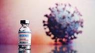 Šonedēļ notiks 17 izbraukuma vakcinācijas pret Covid-19