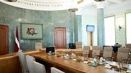 Latvijā plānota ārkārtējā situācija, lai apturētu Covid-19 straujo izplatību