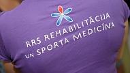 Profesionālās rehabilitācijas pakalpojumus prioritāri būs jāsniedz personām darbspējīgā vecumā ar ļoti smagu vai smagu invaliditāti