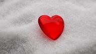 10 ieteikumi veselai sirdij