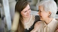 10 padomi pieaugušajiem bērniem, kā iepriecināt savus vecākus
