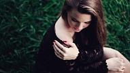 10 simptomi, kas liecina, ka medicīniskā palīdzība jāmeklē nekavējoties