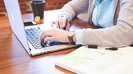 10 veselībai kaitīgi ieradumi, ko ik dienu pieļauj biroju darbinieki