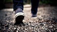 11 lietas, kas notiek ar tavu ķermeni pastaigas laikā