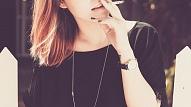 12 simptomi, kas liecina par hronisku plaušu saslimšanu