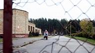 Lems par Jelgavas novadā pirms sešiem gadiem apvienotā sociālās aprūpes centra restrukturizāciju