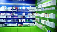 Farmācijas uzņēmumu pētījums: Latvija jaunu zāļu pieejamības ziņā Eiropā ieņem pēdējo vietu